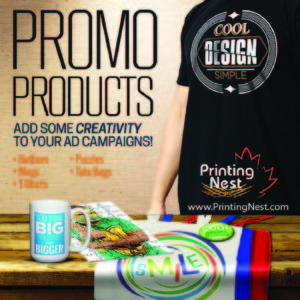 Custom-Printed-Promo-Products-01