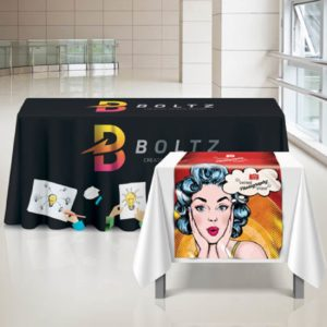 table-covers-throws