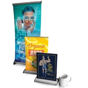 tabletop-retractable-banner-stands