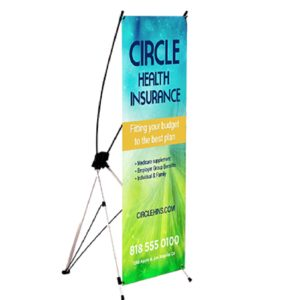 X-Style-Collapsible-Banner